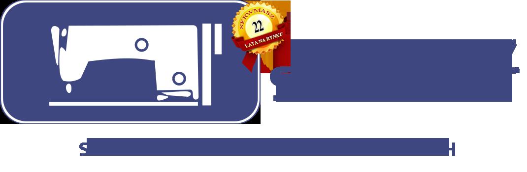 Serwmasz