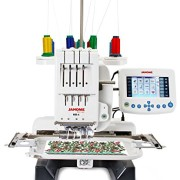 janome mb4s3