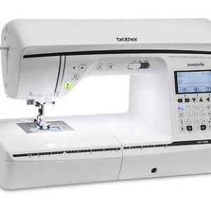 brother-innovis-nv-1300-sewing-machine-3-year-warranty-0-finance-available-3246-p[1]